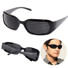eyesight, eye, UV Protection Sunglasses, pinholeglasseseyesexercisevisioncareeyesight