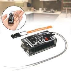 Transmitter, spektrum, dsmx, Accessories