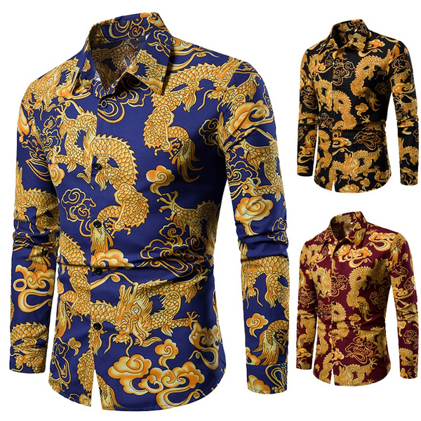 slim, Man Shirts, Shirt, Sleeve