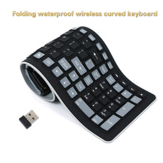 Foldable, mute, fold, Waterproof