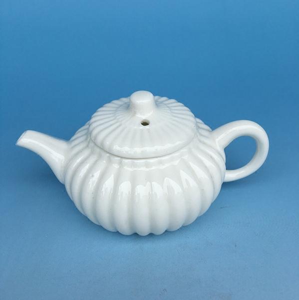 Antique, Ivory, Ceramic, teaceremony