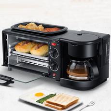 Mini, Coffee, breakfasttool, Electric