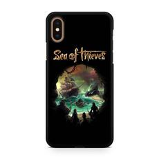 case, Galaxy S, samsungs10case, iphone 5