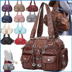 women bags, Shoulder Bags, Casual bag, Bags