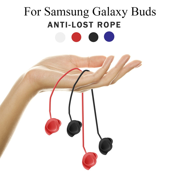 headsetaccessorie, antiloststrap, Waterproof, Silicone