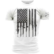 Mens T Shirt, Men, Cotton T Shirt, Fitness