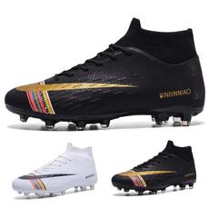 childrenfootballshoe, soccer shoes, boysfootballshoe, Football