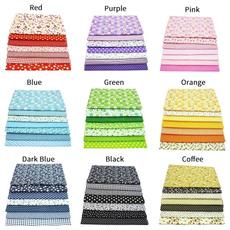 Cotton fabric, Quilting, fabricpatchwork, patchworkfabric