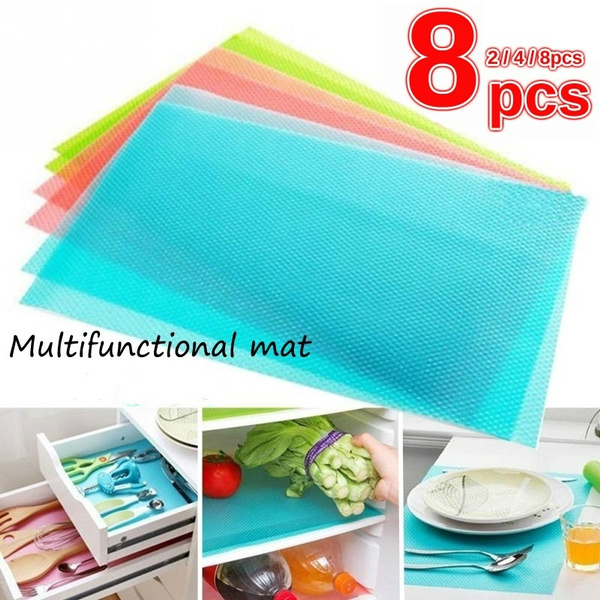 tablemat, Fashion, mildew, Mats