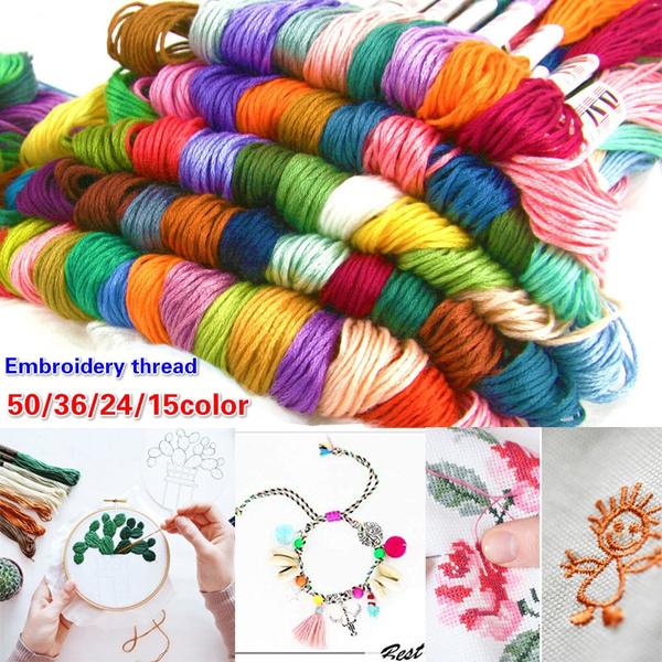 embroiderythreadcraft, Sewing, needlework, sewingaccessorie