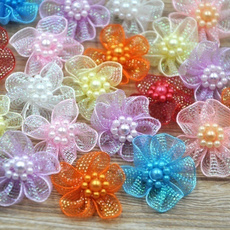 craftdiy, wedding decoration, Craft, Flowers
