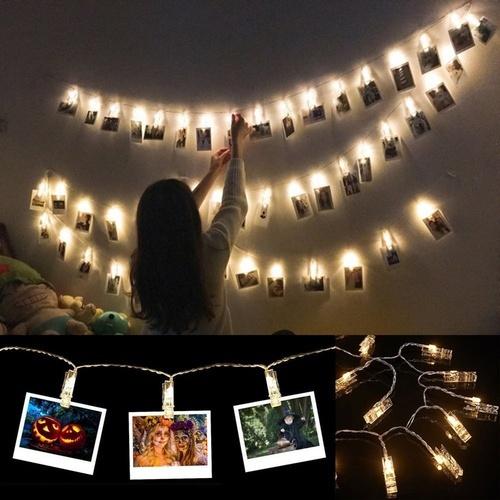 decoration, Decor, lights, Home Decor