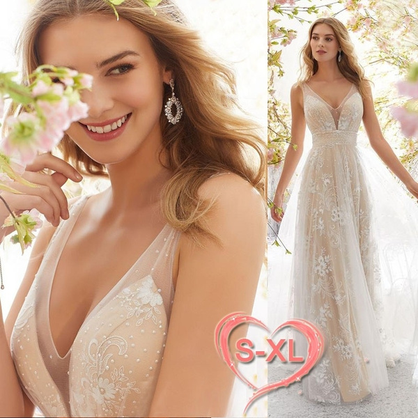 sleeveless, woman fashion, Fashion, Lace