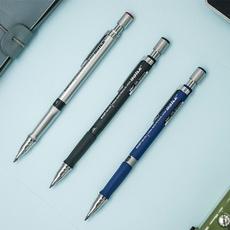 pencil, School, Office, activitypencil