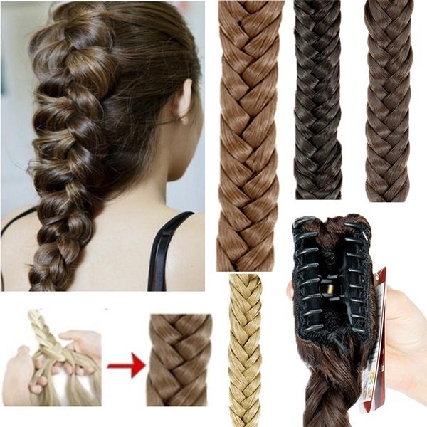 crochetbraid, Hair Extensions, braidinghair, braidsextension