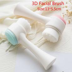 facialbrush, cosmetology, Makeup, pore
