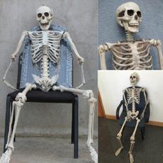 decoration, playatrick, Skeleton, skull