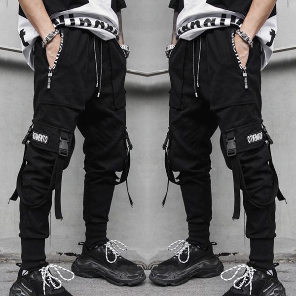 harem, Fashion, pants, Bottom