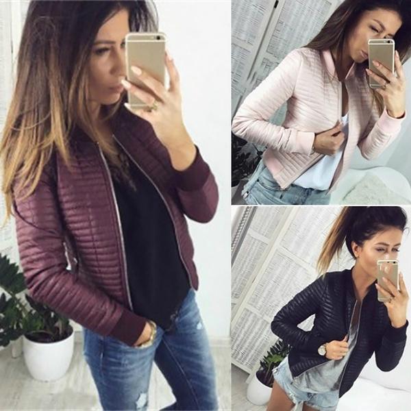Jacket, cardigan, Fashion, Sleeve