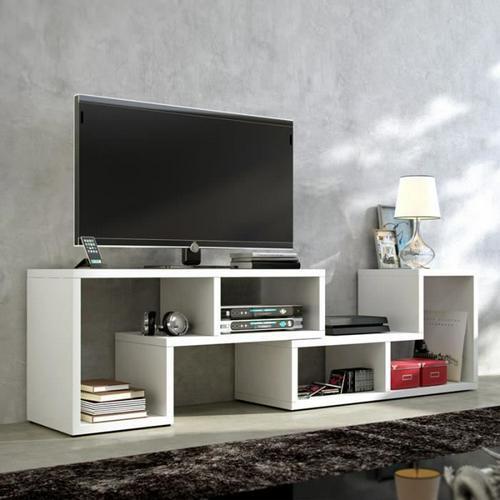 Meuble Tv Meuble Etageres Console Meuble Rangements Salon Fr Wish