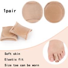 Pedicure Tools, Foot Care, straightener, fingerseparator