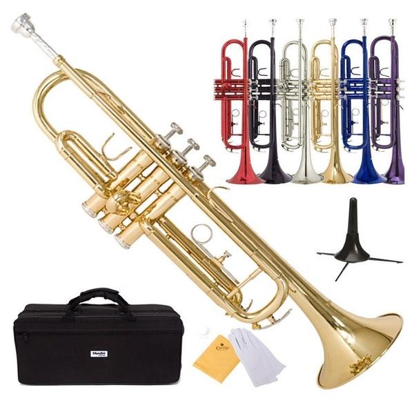Brass, School, Fashion, Musical Instruments