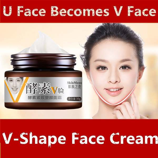 moisturecream, facetightening, Beauty, enzymefirmingcream