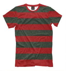 Mens T Shirt, Plus Size, Cosplay, Halloween Costume