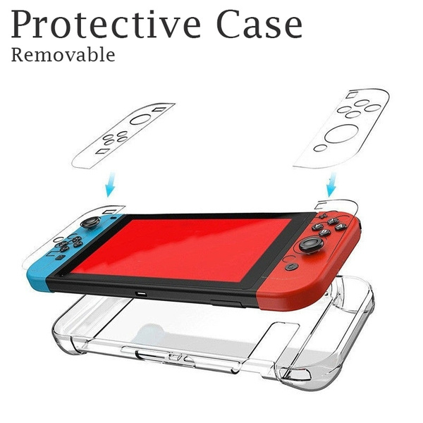 case, Video Games, Protective, for