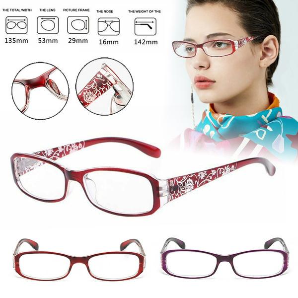 portablereadingglasse, noserestingglasse, presbyopicglasse, presbyopicreadingglasse