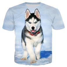 Fashion, teenclothe, Tops, summer t-shirts