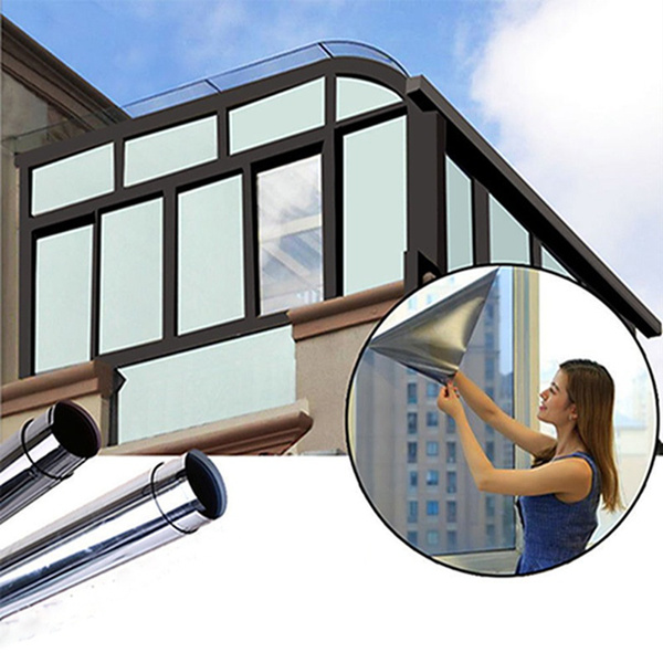 windowdecal, Bathroom, Fashion, windowsticker