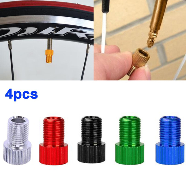 4pcsset, convert, Bicycle, Sports & Outdoors