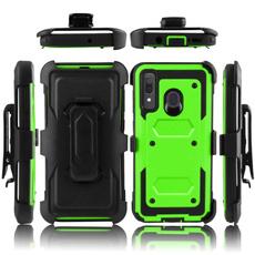 case, samsungbeltclipcase, samsunggalaxya20case, Samsung