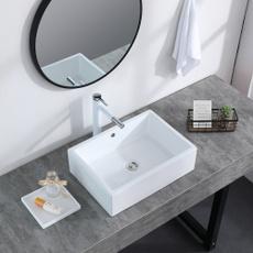 Bathroom, Bathroom Accessories, bathroomdecor, bathroomcurtain