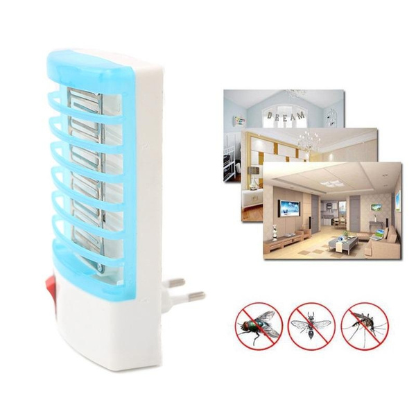 antimosquitoledlight, mosquitorepellentlamp, electricmosquitolamp, antimosquitolamp