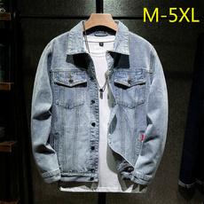 Casual Jackets, Fashion, Jacket, Coat