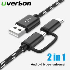 usb, Cable, Samsung, charger