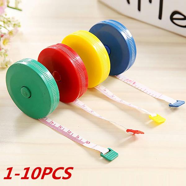 Pocket, sewingretractableruler, rulertape, ruler