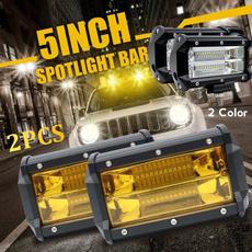 fogdrivinglight, lightbar, led, Cars