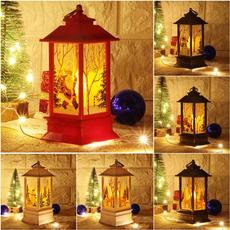 Lanterns & Lights, Christmas, candlelight, christmaslamp