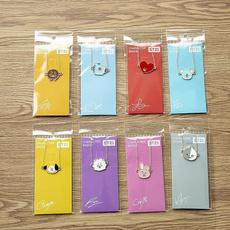K-Pop, Jewelry, Bracelet Charm, bigbangkpop