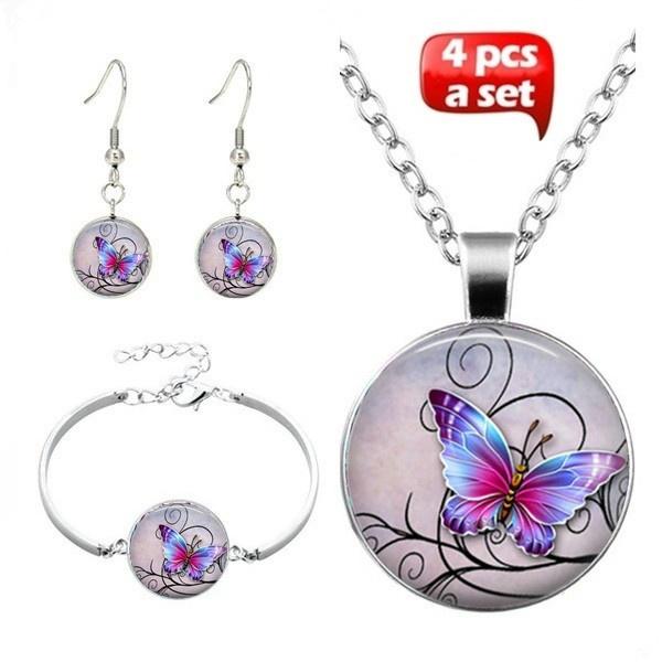 butterfly, mystery, Fashion, celestialjewelry
