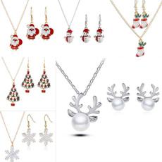 cute, Jewelry, Gifts, Stud Earring