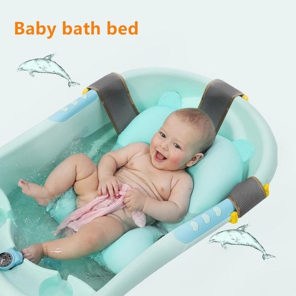 babybathtub, topreveng, bathnet, Tub
