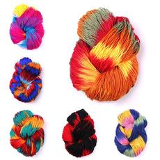 knitwear, Knitting, braidedmacramecord, cottonmacramecord