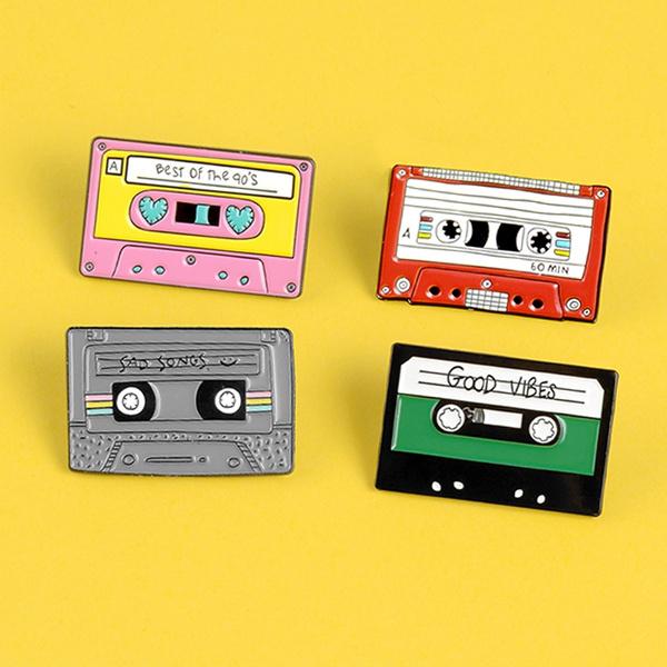 musicloversgift, cdtapepin, Dj, Gifts