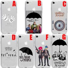 case, theumbrellaacademy, Umbrella, Phone