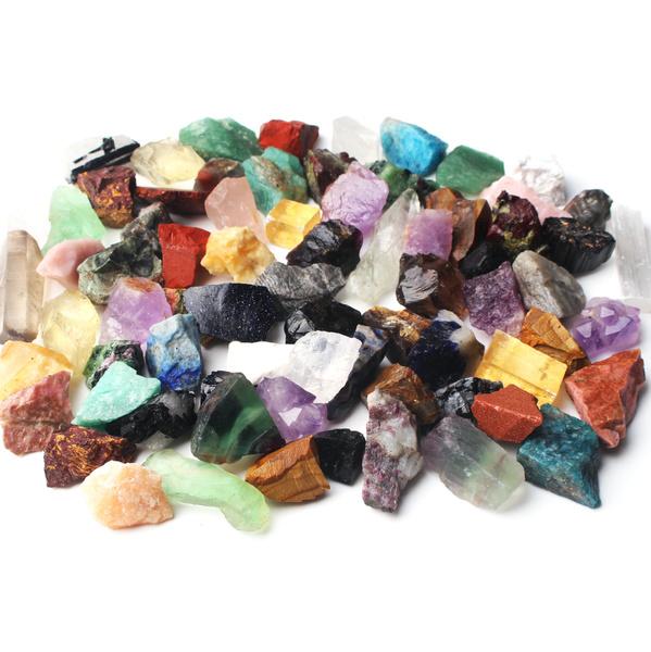 crafter, Minerals, healinggift, specimen