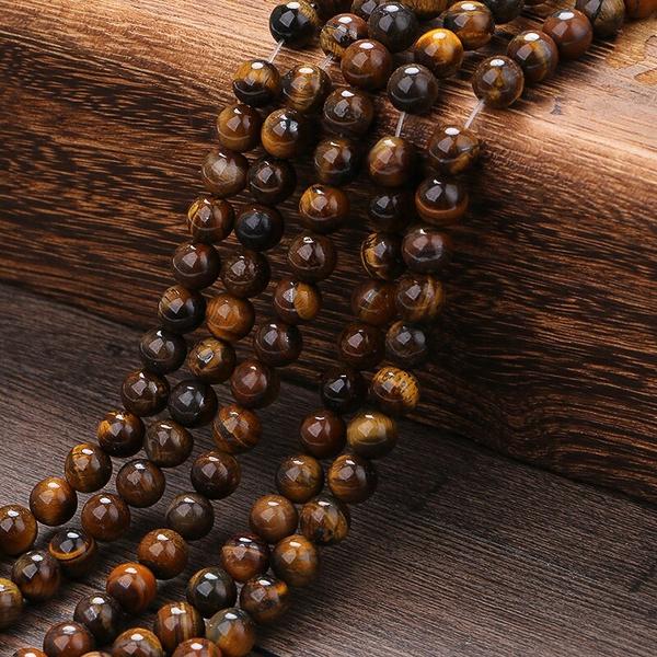 brown, eye, Jewelry, Bracelet